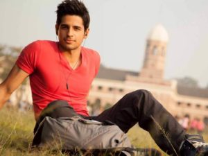 Sidharth Malhotra Movies, Height, Age, Photos, Birth Date, Biography, Girlfriend, Family, Hairstyle, Education, Details, Net Worth, Awards, Wiki, Instagram, Facebook, Imdb, Twitter (54)