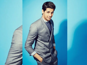 Sidharth Malhotra Movies, Height, Age, Photos, Birth Date, Biography, Girlfriend, Family, Hairstyle, Education, Details, Net Worth, Awards, Wiki, Instagram, Facebook, Imdb, Twitter (55)