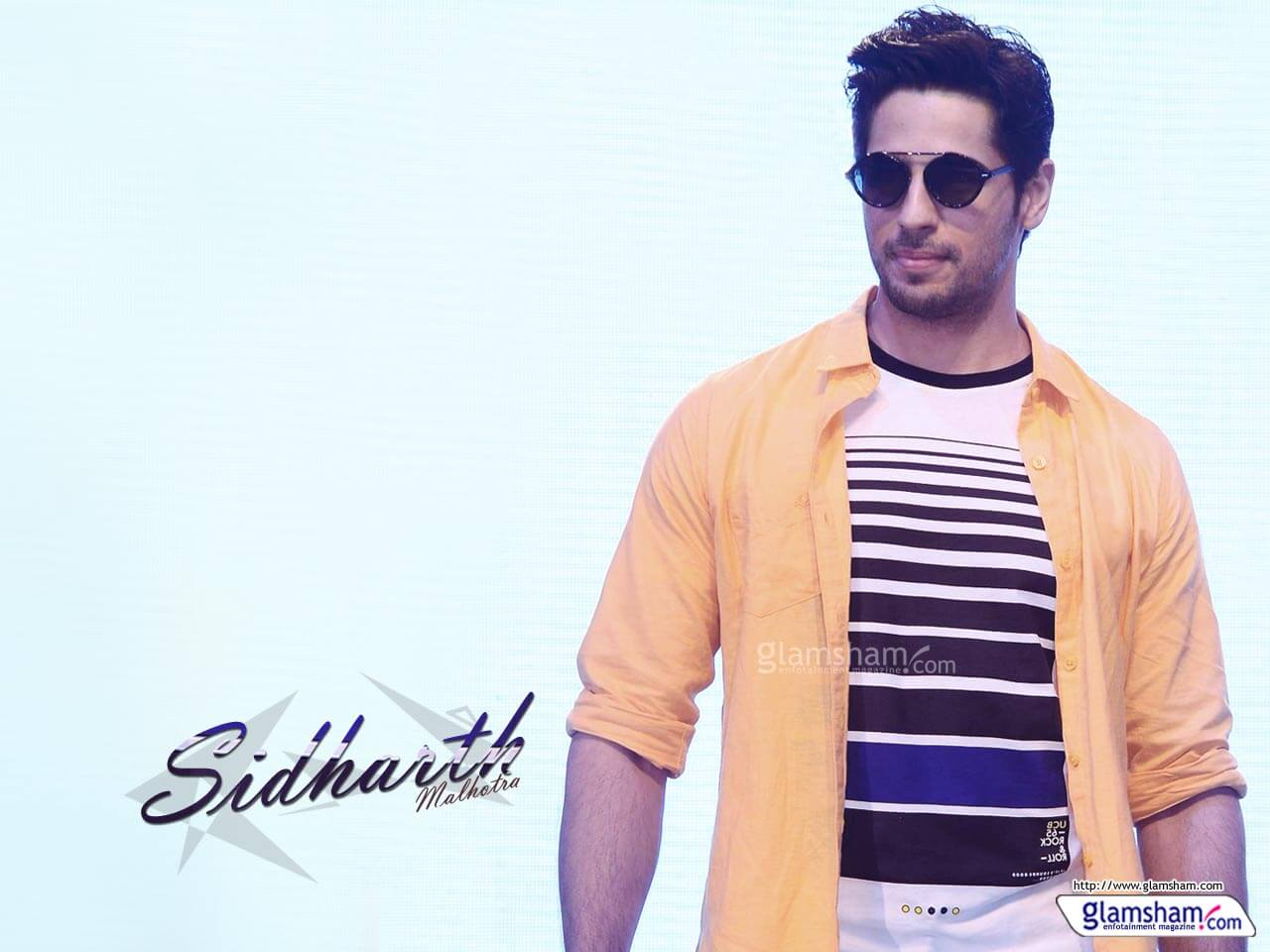 Sidharth Malhotra Movies, Height, Age, Photos, Birth Date, Biography, Girlfriend, Family, Hairstyle, Education, Details, Net Worth, Awards, Wiki, Instagram, Facebook, Imdb, Twitter (56)