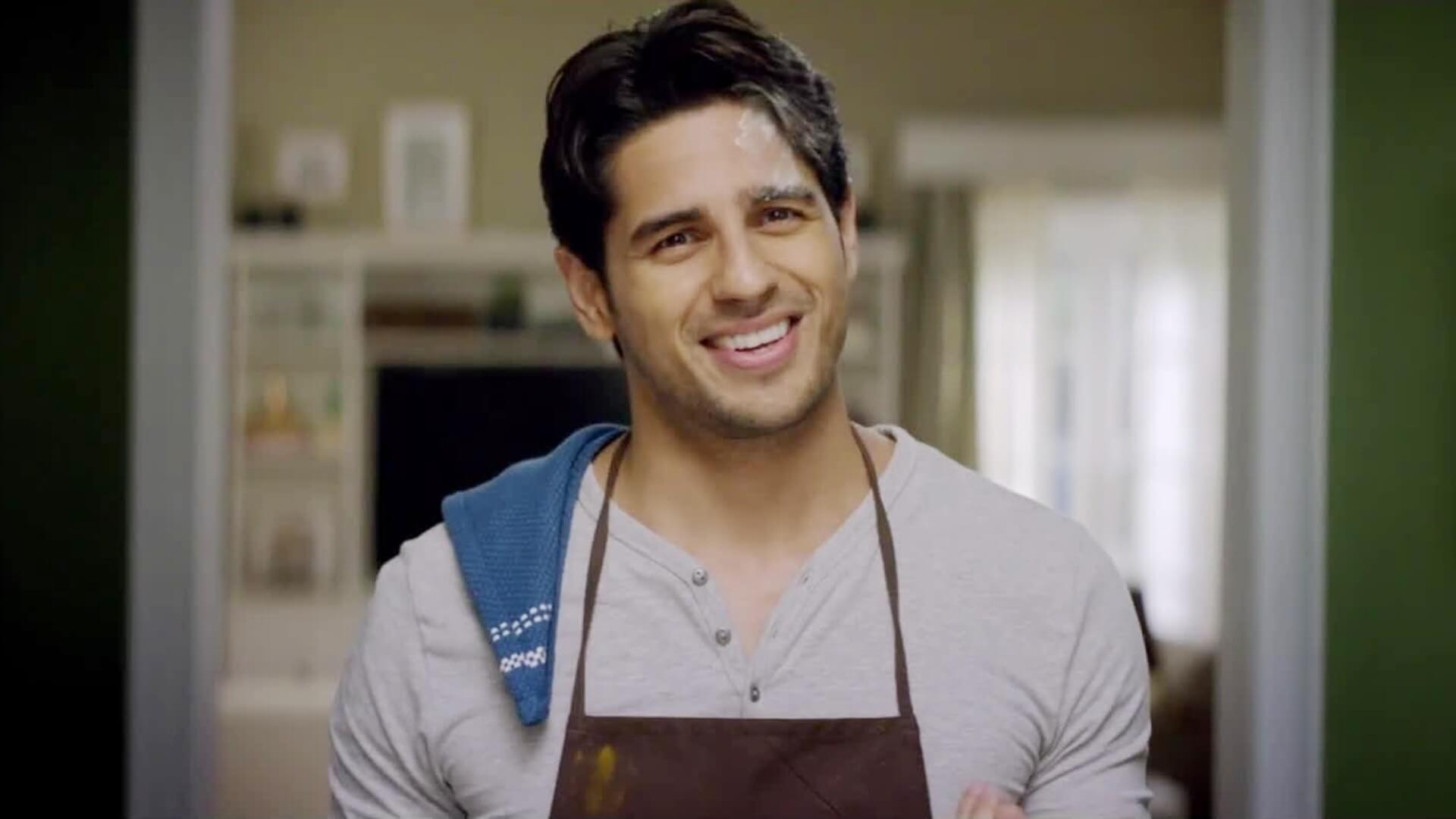 Sidharth Malhotra Movies, Height, Age, Photos, Birth Date, Biography, Girlfriend, Family, Hairstyle, Education, Details, Net Worth, Awards, Wiki, Instagram, Facebook, Imdb, Twitter (58)