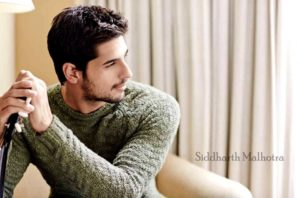 Sidharth Malhotra Movies, Height, Age, Photos, Birth Date, Biography, Girlfriend, Family, Hairstyle, Education, Details, Net Worth, Awards, Wiki, Instagram, Facebook, Imdb, Twitter (59)