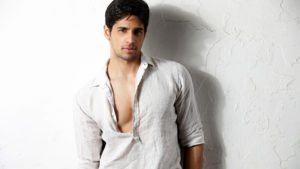 Sidharth Malhotra Movies, Height, Age, Photos, Birth Date, Biography, Girlfriend, Family, Hairstyle, Education, Details, Net Worth, Awards, Wiki, Instagram, Facebook, Imdb, Twitter (6)