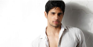 Sidharth Malhotra movies, height, age, photos, birth date, biography, girlfriend, family, hairstyle, education, details, net worth, awards, wiki, instagram, facebook, imdb, twitter