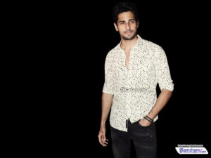 Sidharth Malhotra Movies, Height, Age, Photos, Birth Date, Biography, Girlfriend, Family, Hairstyle, Education, Details, Net Worth, Awards, Wiki, Instagram, Facebook, Imdb, Twitter (62)
