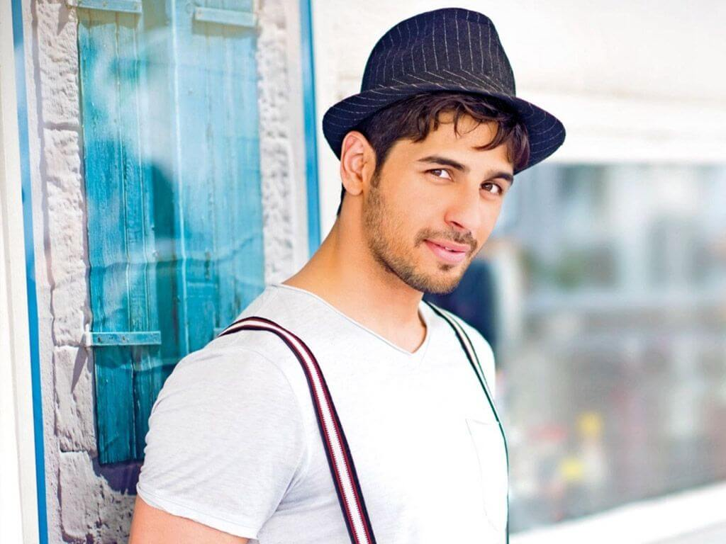Sidharth Malhotra Movies, Height, Age, Photos, Birth Date, Biography, Girlfriend, Family, Hairstyle, Education, Details, Net Worth, Awards, Wiki, Instagram, Facebook, Imdb, Twitter (63)