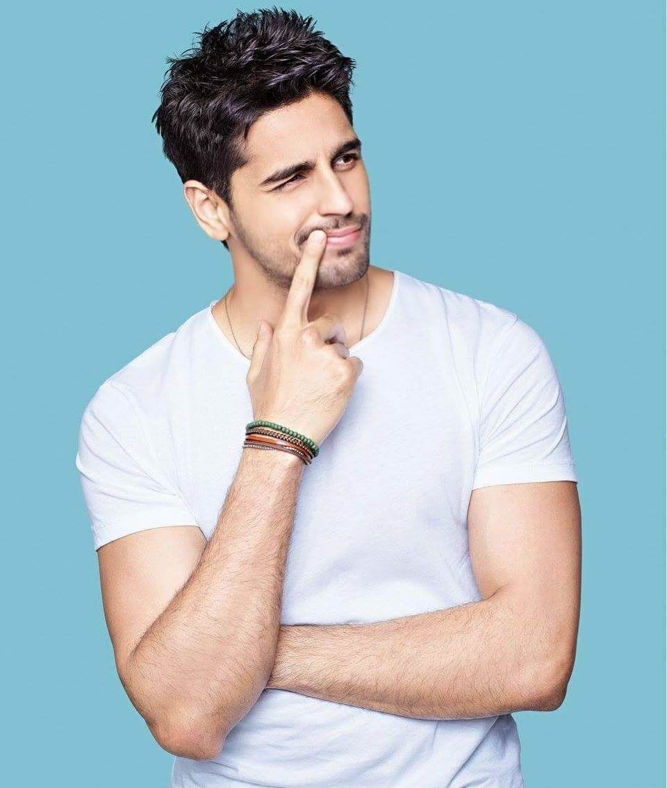 Sidharth Malhotra Movies, Height, Age, Photos, Birth Date, Biography, Girlfriend, Family, Hairstyle, Education, Details, Net Worth, Awards, Wiki, Instagram, Facebook, Imdb, Twitter (64)