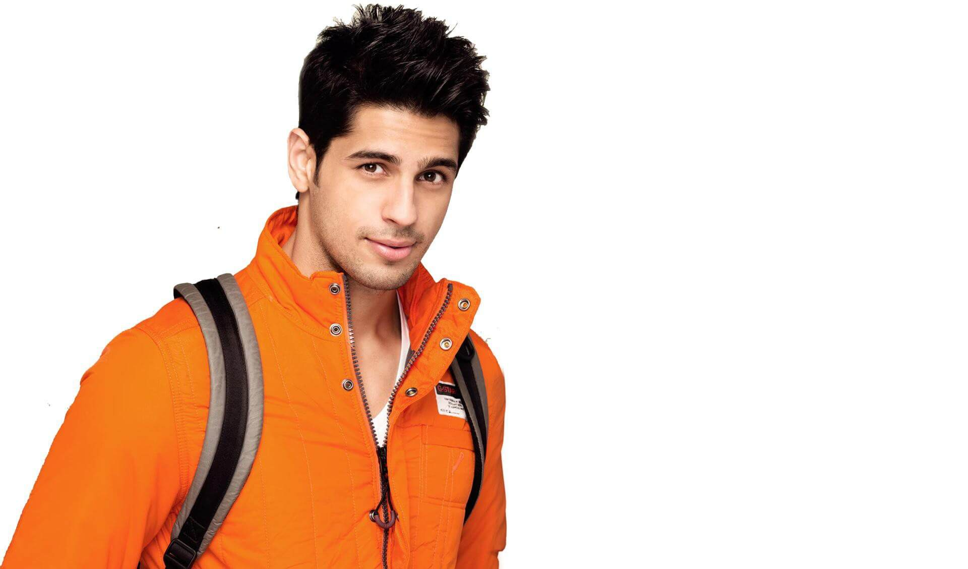 Sidharth Malhotra Movies, Height, Age, Photos, Birth Date, Biography, Girlfriend, Family, Hairstyle, Education, Details, Net Worth, Awards, Wiki, Instagram, Facebook, Imdb, Twitter (65)