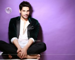 Sidharth Malhotra Movies, Height, Age, Photos, Birth Date, Biography, Girlfriend, Family, Hairstyle, Education, Details, Net Worth, Awards, Wiki, Instagram, Facebook, Imdb, Twitter (67)