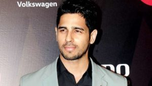 Sidharth Malhotra Movies, Height, Age, Photos, Birth Date, Biography, Girlfriend, Family, Hairstyle, Education, Details, Net Worth, Awards, Wiki, Instagram, Facebook, Imdb, Twitter (69)