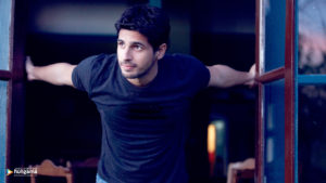 Sidharth Malhotra Movies, Height, Age, Photos, Birth Date, Biography, Girlfriend, Family, Hairstyle, Education, Details, Net Worth, Awards, Wiki, Instagram, Facebook, Imdb, Twitter (7)