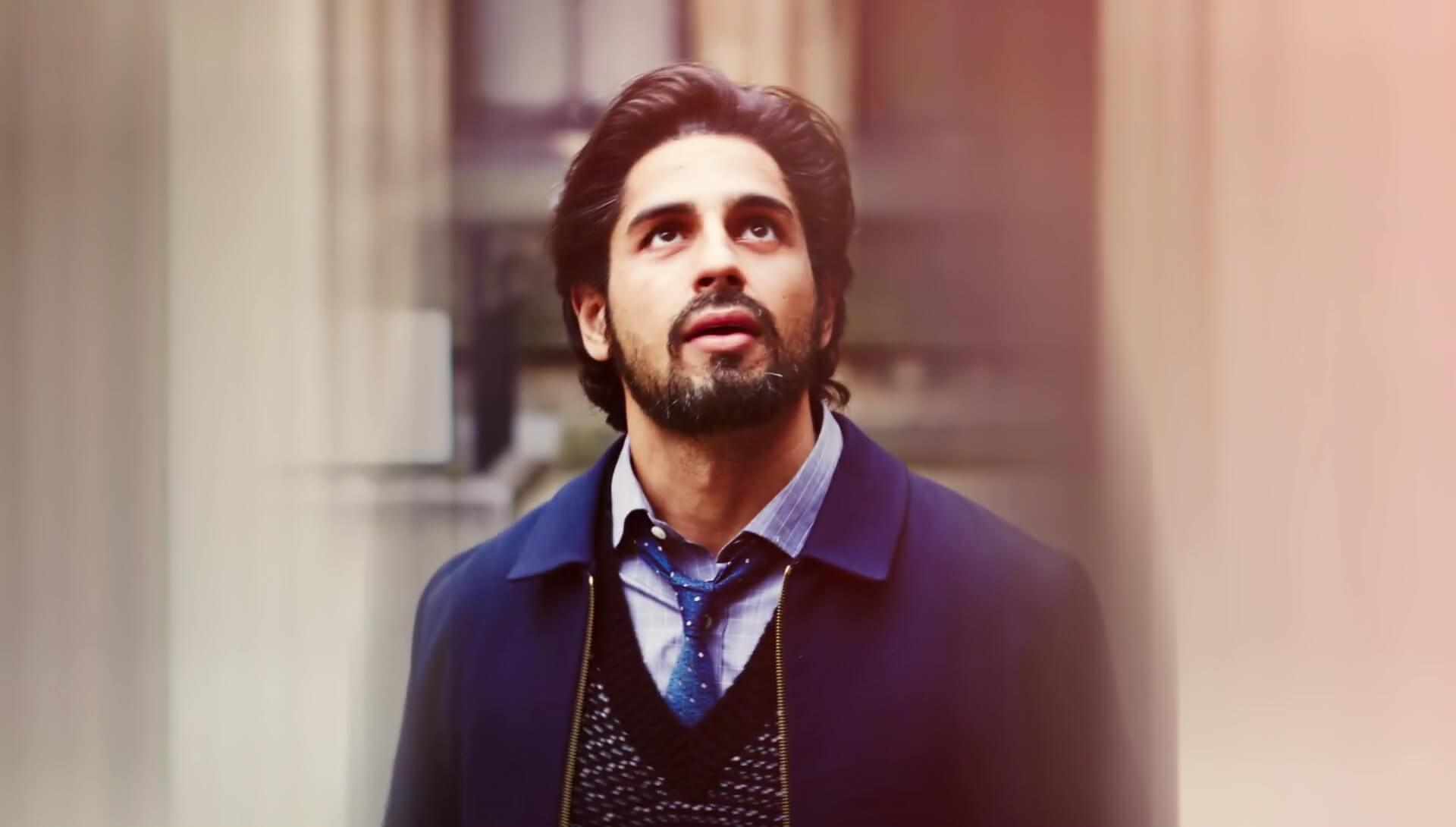 Sidharth Malhotra Movies, Height, Age, Photos, Birth Date, Biography, Girlfriend, Family, Hairstyle, Education, Details, Net Worth, Awards, Wiki, Instagram, Facebook, Imdb, Twitter (71)