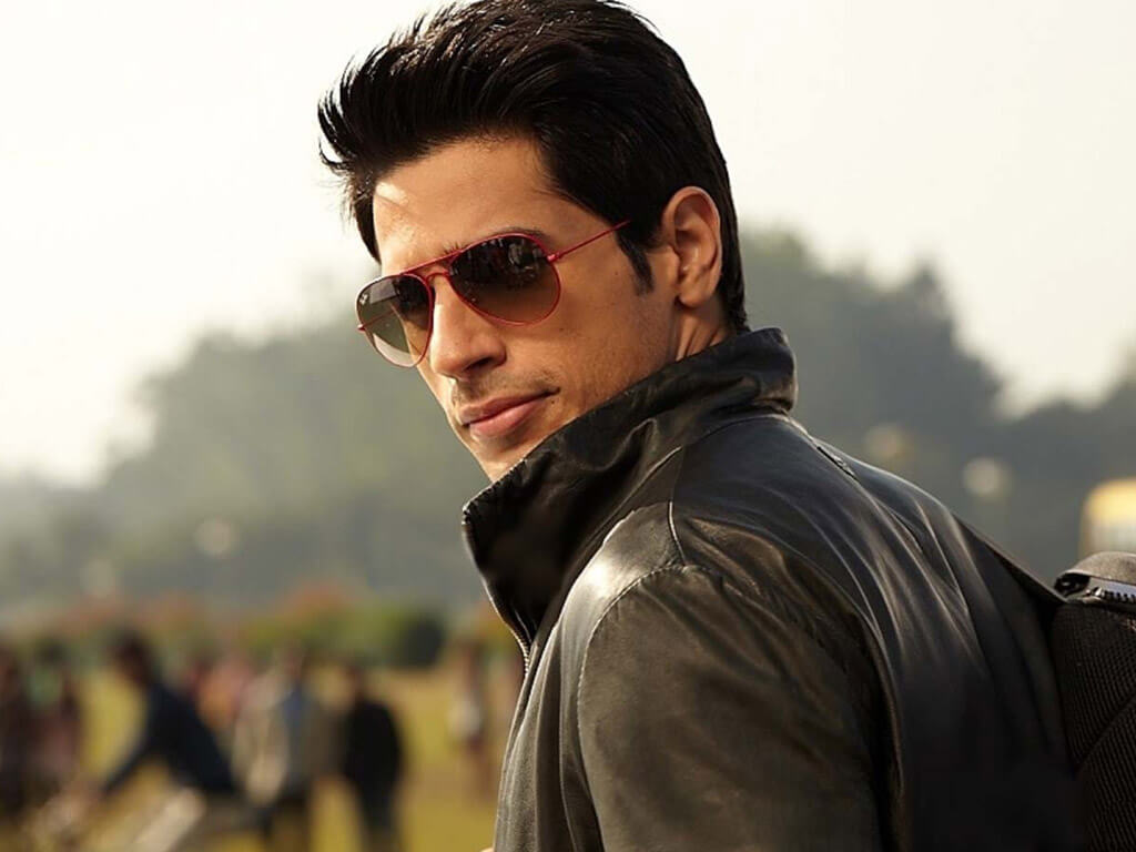 Sidharth Malhotra Movies, Height, Age, Photos, Birth Date, Biography, Girlfriend, Family, Hairstyle, Education, Details, Net Worth, Awards, Wiki, Instagram, Facebook, Imdb, Twitter (72)