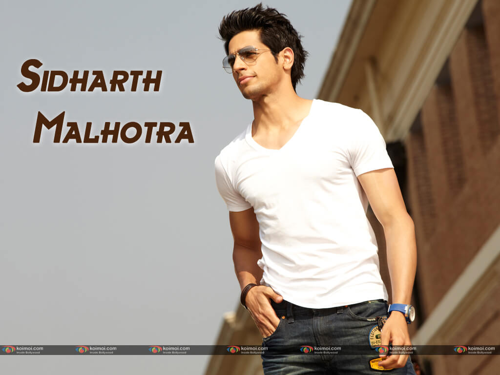 Sidharth Malhotra Movies, Height, Age, Photos, Birth Date, Biography, Girlfriend, Family, Hairstyle, Education, Details, Net Worth, Awards, Wiki, Instagram, Facebook, Imdb, Twitter (73)