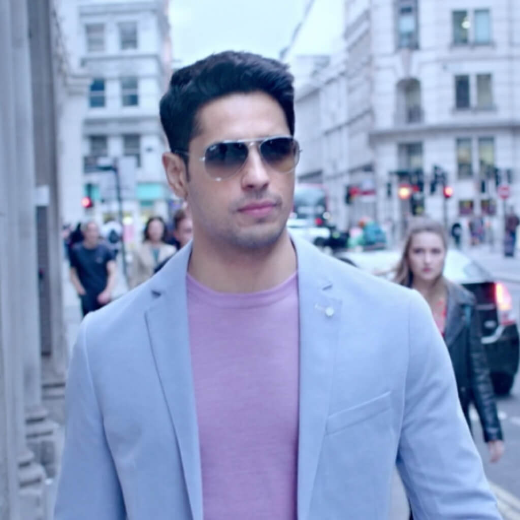 Sidharth Malhotra Movies, Height, Age, Photos, Birth Date, Biography, Girlfriend, Family, Hairstyle, Education, Details, Net Worth, Awards, Wiki, Instagram, Facebook, Imdb, Twitter (75)