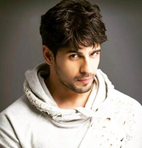 Sidharth Malhotra Movies, Height, Age, Photos, Birth Date, Biography, Girlfriend, Family, Hairstyle, Education, Details, Net Worth, Awards, Wiki, Instagram, Facebook, Imdb, Twitter (76)