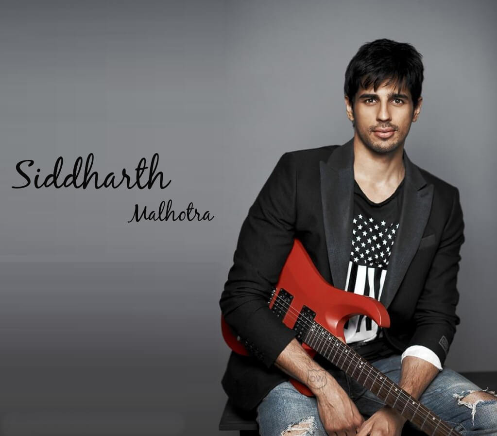 Sidharth Malhotra Movies, Height, Age, Photos, Birth Date, Biography, Girlfriend, Family, Hairstyle, Education, Details, Net Worth, Awards, Wiki, Instagram, Facebook, Imdb, Twitter (77)