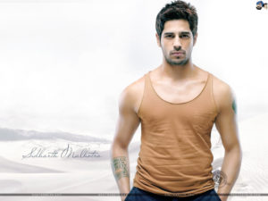 Sidharth Malhotra Movies, Height, Age, Photos, Birth Date, Biography, Girlfriend, Family, Hairstyle, Education, Details, Net Worth, Awards, Wiki, Instagram, Facebook, Imdb, Twitter (78)