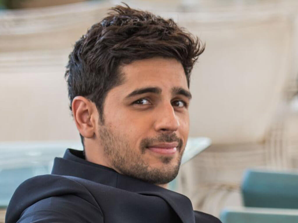 Sidharth Malhotra Movies, Height, Age, Photos, Birth Date, Biography, Girlfriend, Family, Hairstyle, Education, Details, Net Worth, Awards, Wiki, Instagram, Facebook, Imdb, Twitter (79)