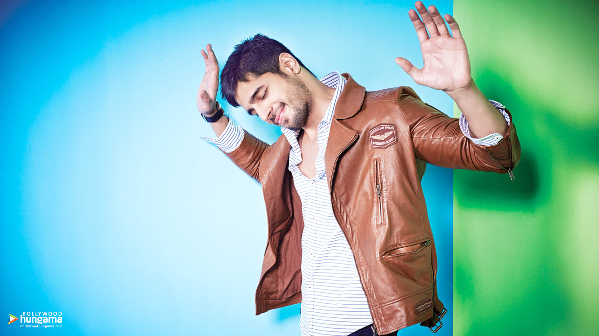 Sidharth Malhotra Movies, Height, Age, Photos, Birth Date, Biography, Girlfriend, Family, Hairstyle, Education, Details, Net Worth, Awards, Wiki, Instagram, Facebook, Imdb, Twitter (8)