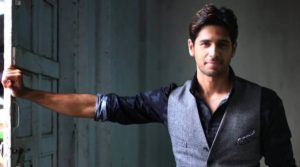 Sidharth Malhotra Movies, Height, Age, Photos, Birth Date, Biography, Girlfriend, Family, Hairstyle, Education, Details, Net Worth, Awards, Wiki, Instagram, Facebook, Imdb, Twitter (81)