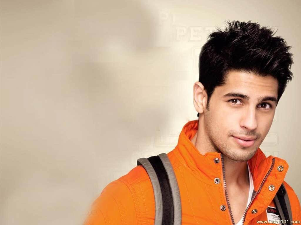 Sidharth Malhotra Movies, Height, Age, Photos, Birth Date, Biography, Girlfriend, Family, Hairstyle, Education, Details, Net Worth, Awards, Wiki, Instagram, Facebook, Imdb, Twitter (83)