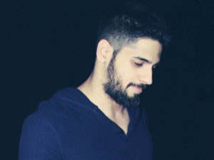 Sidharth Malhotra Movies, Height, Age, Photos, Birth Date, Biography, Girlfriend, Family, Hairstyle, Education, Details, Net Worth, Awards, Wiki, Instagram, Facebook, Imdb, Twitter (84)