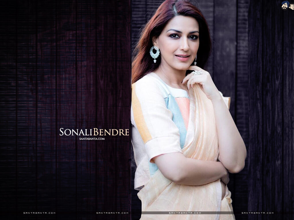 Sonali Bendre Cancer, Death, Photos(image), Family, Husband, Biography, Date Of Birth, Movies, Latest News, Haircut, Net Worth, Married, Education, Son, Awards, Instagram, Wiki, Twitter, Faceb ( (14)