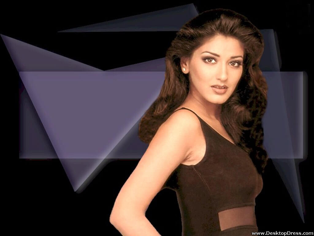Sonali Bendre Cancer, Death, Photos(image), Family, Husband, Biography, Date Of Birth, Movies, Latest News, Haircut, Net Worth, Married, Education, Son, Awards, Instagram, Wiki, Twitter, Faceb ( (16)