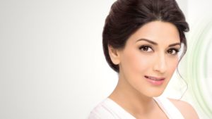 Sonali Bendre Cancer, Death, Photos(image), Family, Husband, Biography, Date Of Birth, Movies, Latest News, Haircut, Net Worth, Married, Education, Son, Awards, Instagram, Wiki, Twitter, Faceb ( (19)