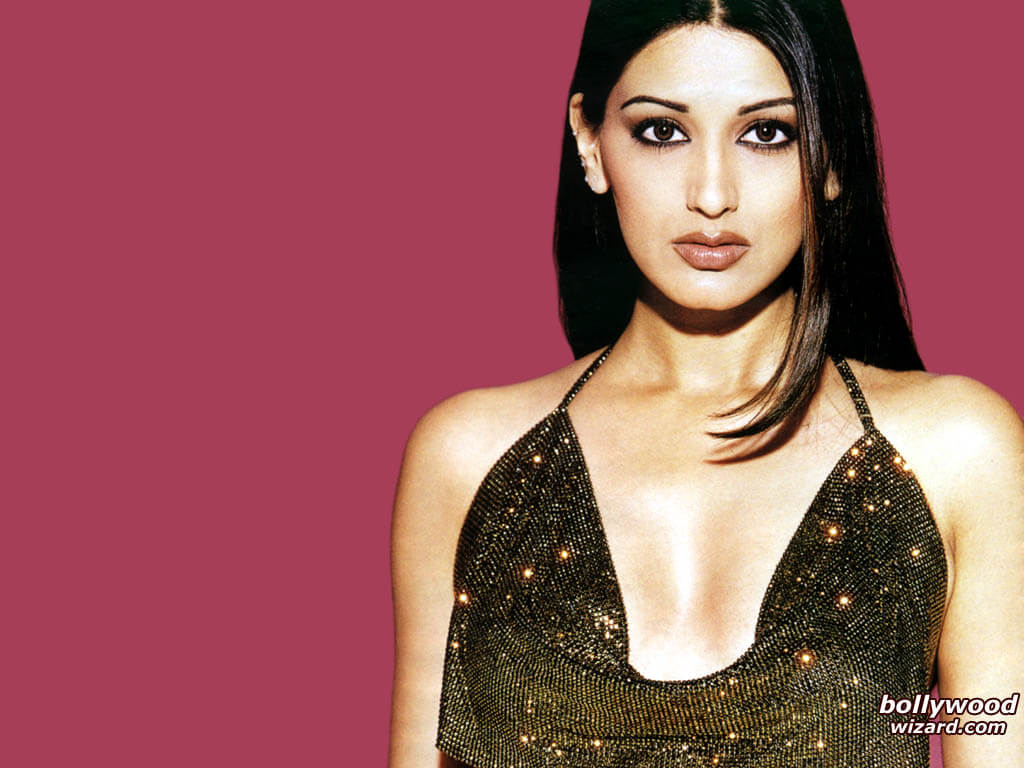 Sonali Bendre Cancer, Death, Photos(image), Family, Husband, Biography, Date Of Birth, Movies, Latest News, Haircut, Net Worth, Married, Education, Son, Awards, Instagram, Wiki, Twitter, Faceb ( (2)