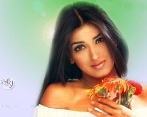 Sonali Bendre Cancer, Death, Photos(image), Family, Husband, Biography, Date Of Birth, Movies, Latest News, Haircut, Net Worth, Married, Education, Son, Awards, Instagram, Wiki, Twitter, Faceb ( (20)