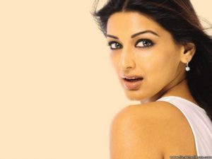 Sonali Bendre Cancer, Death, Photos(image), Family, Husband, Biography, Date Of Birth, Movies, Latest News, Haircut, Net Worth, Married, Education, Son, Awards, Instagram, Wiki, Twitter, Faceb ( (21)