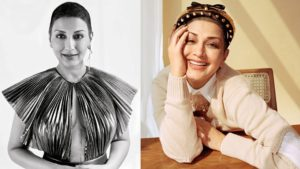 Sonali Bendre Cancer, Death, Photos(image), Family, Husband, Biography, Date Of Birth, Movies, Latest News, Haircut, Net Worth, Married, Education, Son, Awards, Instagram, Wiki, Twitter, Faceb ( (26)
