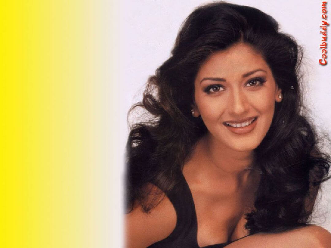 Sonali Bendre Cancer, Death, Photos(image), Family, Husband, Biography, Date Of Birth, Movies, Latest News, Haircut, Net Worth, Married, Education, Son, Awards, Instagram, Wiki, Twitter, Faceb ( (29)