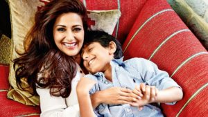 Sonali Bendre Cancer, Death, Photos(image), Family, Husband, Biography, Date Of Birth, Movies, Latest News, Haircut, Net Worth, Married, Education, Son, Awards, Instagram, Wiki, Twitter, Faceb ( (36)