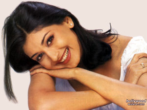 Sonali Bendre Cancer, Death, Photos(image), Family, Husband, Biography, Date Of Birth, Movies, Latest News, Haircut, Net Worth, Married, Education, Son, Awards, Instagram, Wiki, Twitter, Faceb ( (4)