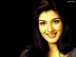 Sonali Bendre Cancer, Death, Photos(image), Family, Husband, Biography, Date Of Birth, Movies, Latest News, Haircut, Net Worth, Married, Education, Son, Awards, Instagram, Wiki, Twitter, Faceb ( (48)