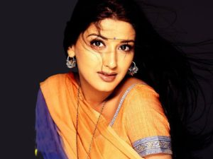 Sonali Bendre Cancer, Death, Photos(image), Family, Husband, Biography, Date Of Birth, Movies, Latest News, Haircut, Net Worth, Married, Education, Son, Awards, Instagram, Wiki, Twitter, Faceb ( (49)