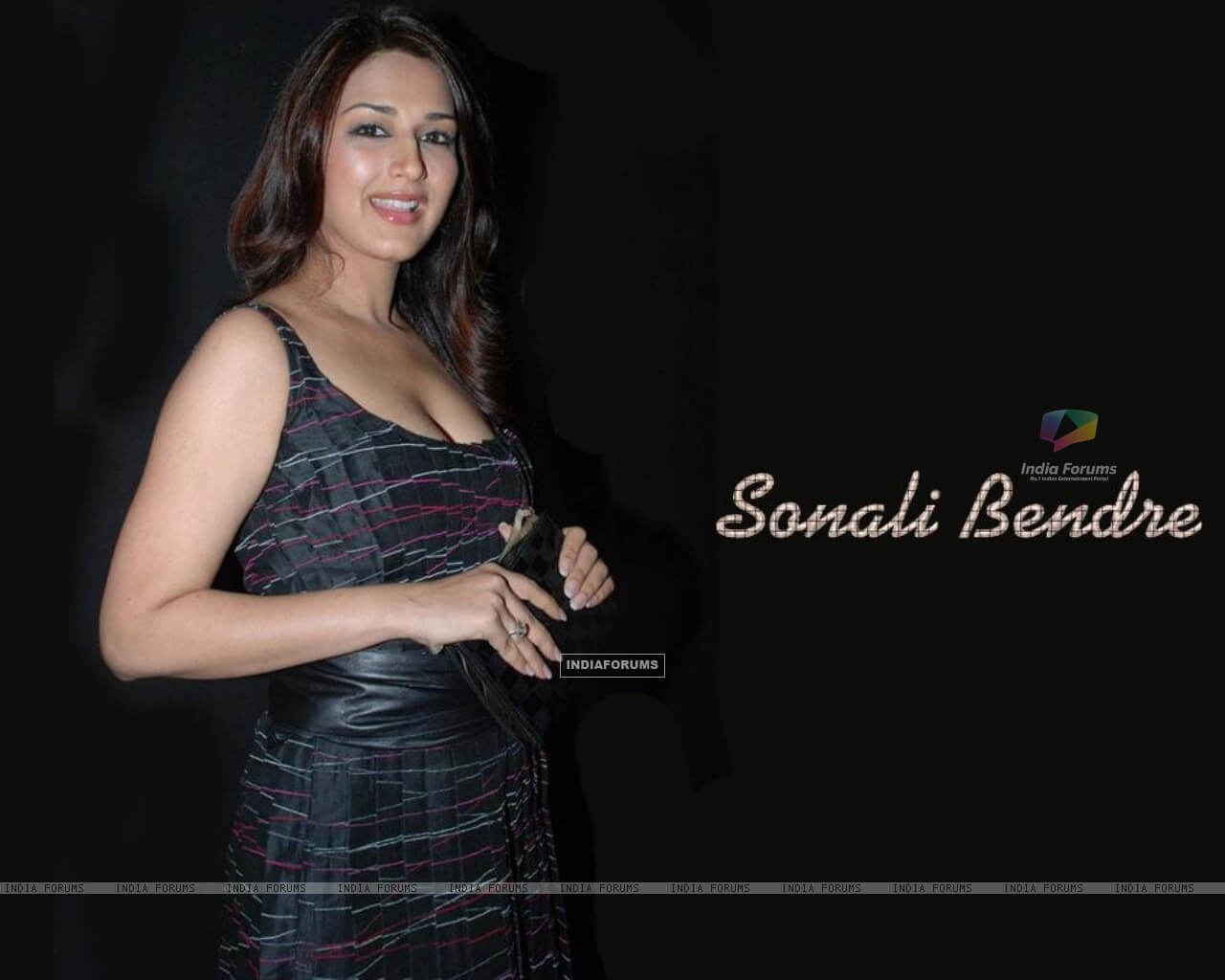 Sonali Bendre Cancer, Death, Photos(image), Family, Husband, Biography, Date Of Birth, Movies, Latest News, Haircut, Net Worth, Married, Education, Son, Awards, Instagram, Wiki, Twitter, Faceb ( (50)