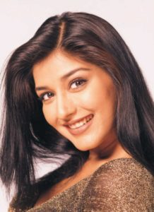 Sonali Bendre Cancer, Death, Photos(image), Family, Husband, Biography, Date Of Birth, Movies, Latest News, Haircut, Net Worth, Married, Education, Son, Awards, Instagram, Wiki, Twitter, Faceb ( (51)