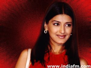 Sonali Bendre Cancer, Death, Photos(image), Family, Husband, Biography, Date Of Birth, Movies, Latest News, Haircut, Net Worth, Married, Education, Son, Awards, Instagram, Wiki, Twitter, Faceb ( (56)