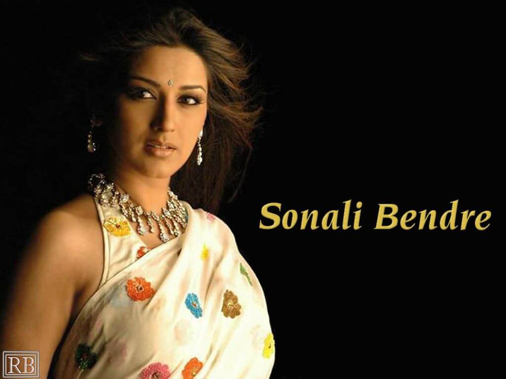 Sonali Bendre Cancer, Death, Photos(image), Family, Husband, Biography, Date Of Birth, Movies, Latest News, Haircut, Net Worth, Married, Education, Son, Awards, Instagram, Wiki, Twitter, Faceb ( (60)