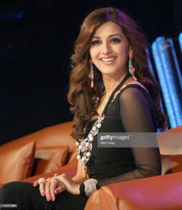 Sonali Bendre Cancer, Death, Photos(image), Family, Husband, Biography, Date Of Birth, Movies, Latest News, Haircut, Net Worth, Married, Education, Son, Awards, Instagram, Wiki, Twitter, Faceb ( (62)