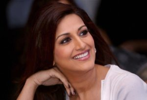 Sonali Bendre Cancer, Death, Photos(image), Family, Husband, Biography, Date Of Birth, Movies, Latest News, Haircut, Net Worth, Married, Education, Son, Awards, Instagram, Wiki, Twitter, Faceb ( (67)