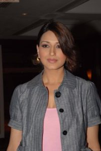 Sonali Bendre Cancer, Death, Photos(image), Family, Husband, Biography, Date Of Birth, Movies, Latest News, Haircut, Net Worth, Married, Education, Son, Awards, Instagram, Wiki, Twitter, Faceb ( (68)