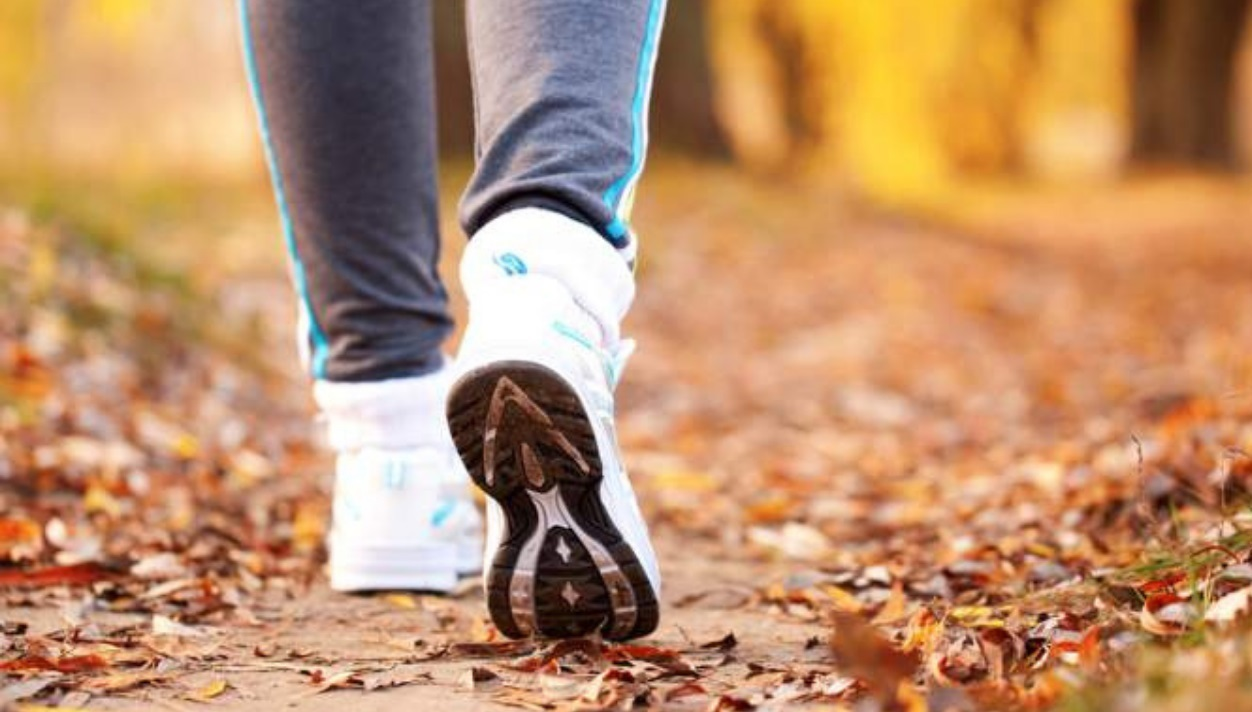 Tips On How To Control Angerness Or Your Anger In A Relationship Must Go For A Walk