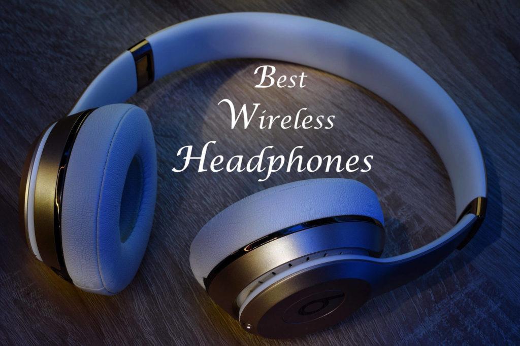 Invisiblebaba Com Best Bluetooth Earphones Wireless Headphones Under 1000 Rs In India