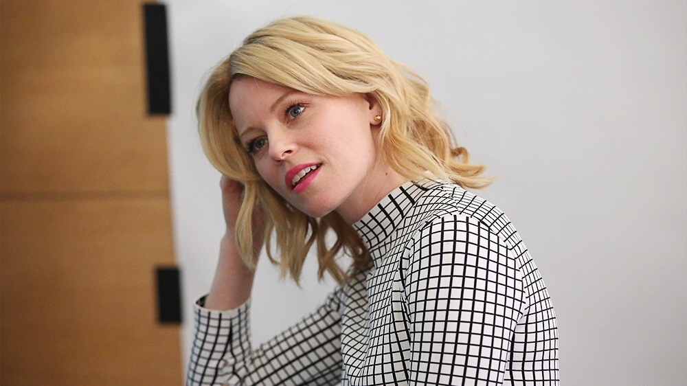 Elizabeth Banks Husband, Net Worth, Age, Kids, Height, Family, Images, Bio, Education, Awards, Date Of Birth, Imdb, Instagram, Facebook, Twitter, Wiki, Website, Details (2) (1