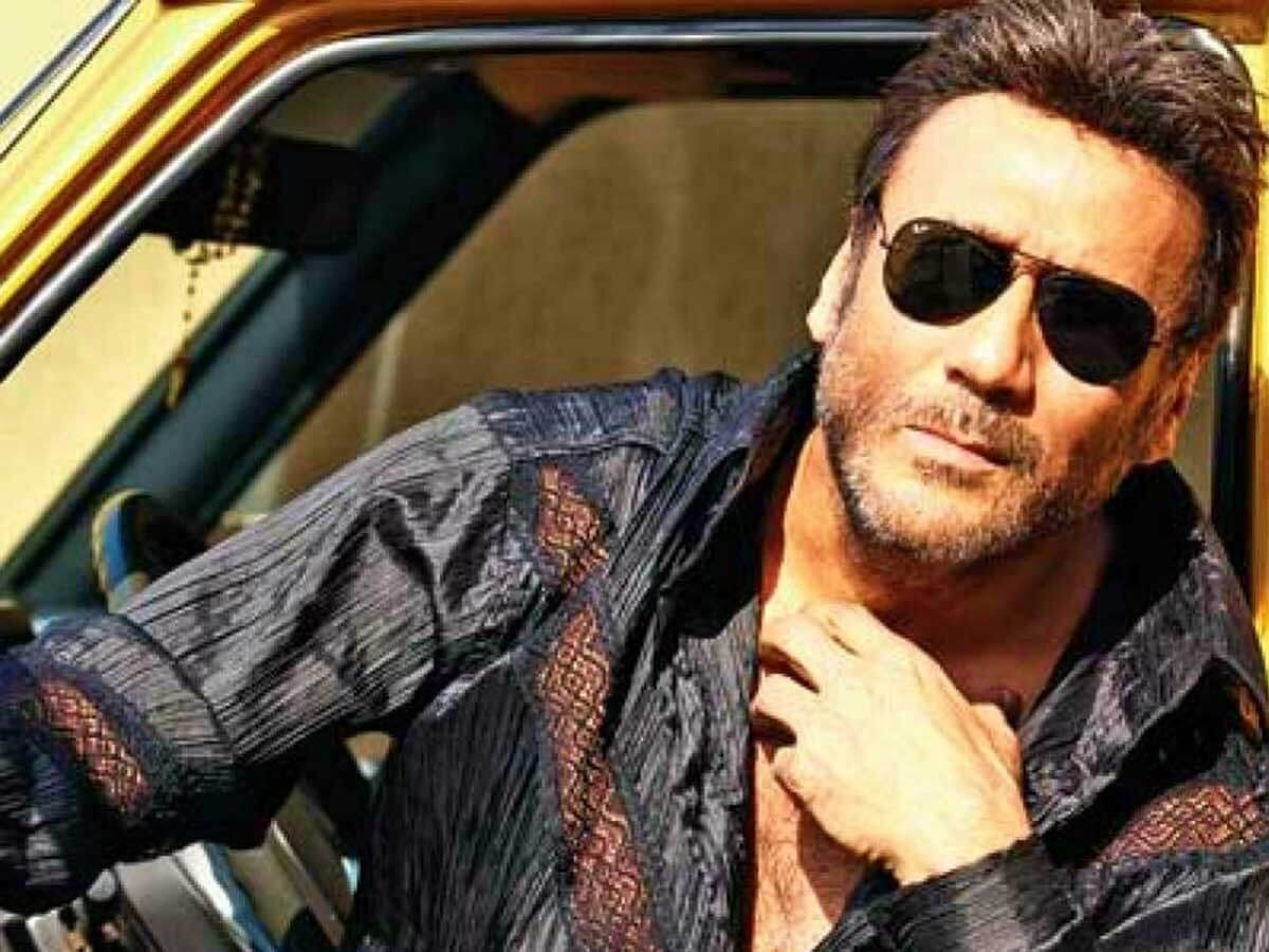 Jackie Shroff Age, Wife, Movie, Family, Daughter, Son, Date Of Birth, Net Worth, Height, Religion, Biography, Photo(image), History, Instagram, Twitter, Facebook, Wiki, Imdb, Website (3) (1)