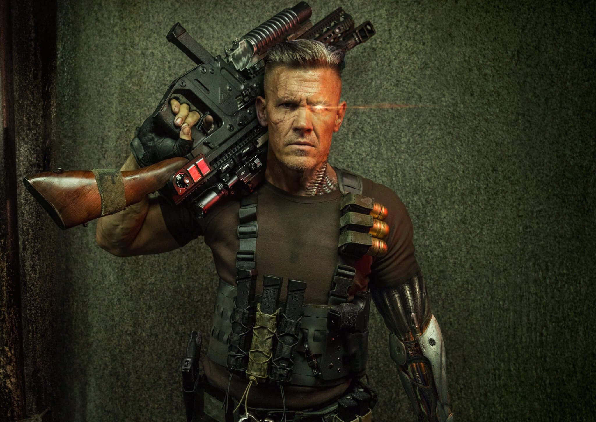 Josh Brolin Movies, Thanos, Height, Net Worth, Wife, Age, Mother, Kids, Haircut, Images, Daughter, Birthday, Biography, Married, Awards, Instagram, Imdb, Wiki, Facebook, Twitter (1)class=